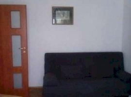 Inchiriere  apartament  cu 2 camere  semidecomandat Bucuresti, Natiunile Unite  - 375 EURO lunar