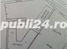 Vanzare  casa  5 camere Timis, Fibis  - 45000 EURO
