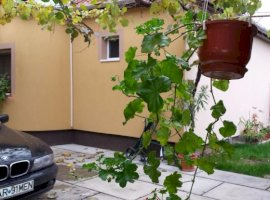 Vanzare  casa  6 camere Arad, Gurba  - 38000 EURO
