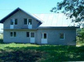 Vanzare  casa Suceava, Gramesti  - 32000 EURO