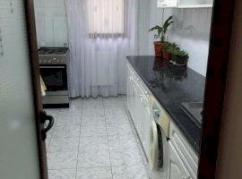 Inchiriere  apartament  cu 2 camere  decomandat Galati, Galati  - 320 EURO lunar