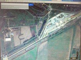 Vanzare  terenuri constructii Galati, Galati  - 15000 EURO