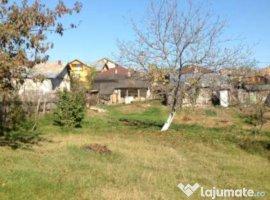Vanzare  casa  5 camere Prahova, Cocosesti  - 55000 EURO