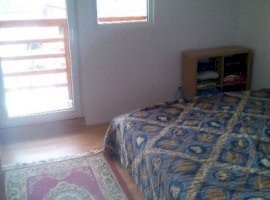 Regim hotelier  hoteluri/pensiuni Cluj, Somesu Cald