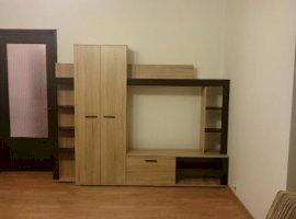 Inchiriere  apartament  cu 2 camere  decomandat Bucuresti, Jiului  - 399 EURO lunar