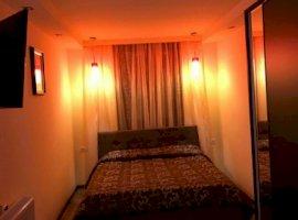 Inchiriere  apartament  cu 2 camere  decomandat Timis, Lugoj  - 260 EURO lunar