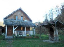 Regim hotelier  hoteluri/pensiuni Brasov, Homorod
