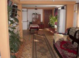 Vanzare  casa  2 camere Valcea, Olanu  - 36000 EURO