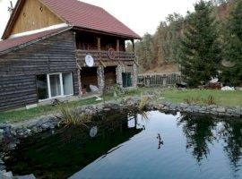 Regim hotelier  hoteluri/pensiuni Sibiu, Sebesu de Sus