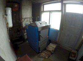Vanzare  casa  5 camere Timis, Bacova  - 70000 EURO