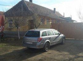 Vanzare  casa  4 camere Timis, Saravale  - 32000 EURO