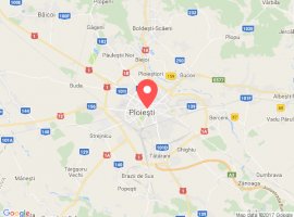 Vanzare  terenuri constructii  1000 mp Prahova, Iordacheanu  - 0 EURO