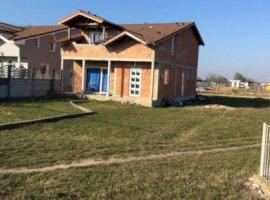 Vanzare  casa  4 camere Arad, Horia  - 72000 EURO