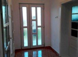 Vanzare  casa  2 camere Timis, Belint  - 59000 EURO