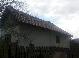 Vanzare  casa  3 camere Valcea, Galicea  - 9000 EURO