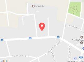Inchiriere  terenuri constructii  5005 ha Ilfov, Tunari  - 0 EURO lunar
