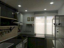Inchiriere  apartament  cu 2 camere  decomandat Bucuresti, Primaverii  - 625 EURO lunar