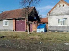 Vanzare  casa  4 camere Timis, Bethausen  - 23000 EURO