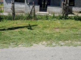 Vanzare  casa Constanta, Baneasa  - 38000 EURO