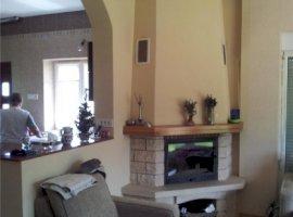 Vanzare  casa Prahova, Maneciu-Pamanteni  - 129000 EURO