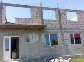 Vanzare  casa  5 camere Constanta, Lumina  - 67000 EURO