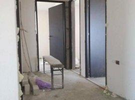 Vanzare  casa  2 camere Constanta, Agigea  - 59000 EURO