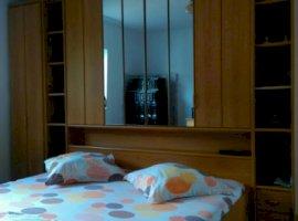 Regim hotelier  hoteluri/pensiuni Valcea, Caciulata