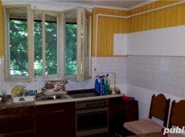 Inchiriere  apartament  cu 4 camere Timis, Jimbolia  - 345 EURO lunar