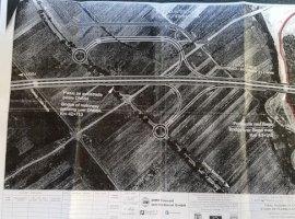 Vanzare  terenuri constructii  50 ha Timis, Sintesti  - 75000 EURO