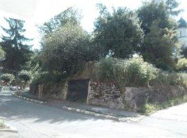 Vanzare  terenuri constructii Valcea, Baile Govora  - 22550 EURO