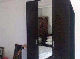 Vanzare  casa  4 camere Covasna, Marcus  - 44990 EURO