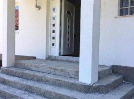 Vanzare  casa Suceava, Pojorata  - 180000 EURO