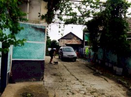 Vanzare  casa  3 camere Brasov, Fantana  - 34500 EURO