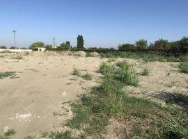Vanzare  terenuri constructii  3600 mp Arges, Leordeni  - 0 EURO