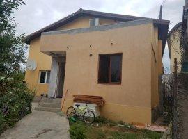 Vanzare  casa  5 camere Ilfov, Cernica  - 60000 EURO