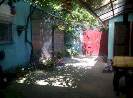 Vanzare  casa  4 camere Arad, Sofronea  - 42000 EURO