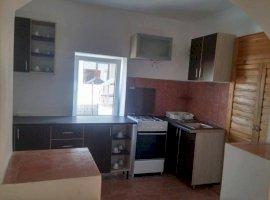 Vanzare  casa  4 camere Timis, Sanmartinu Sarbesc  - 69000 EURO