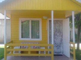 Vanzare  casa  3 camere Constanta, Schitu  - 55000 EURO