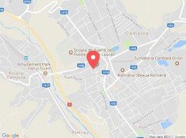 Vanzare  terenuri agricol  5000 mp Prahova, Telega  - 12500 EURO