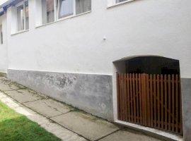 Vanzare  casa  3 camere Sibiu, Seica Mica  - 35000 EURO