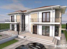 Vanzare  casa  4 camere Dambovita, Targoviste  - 69000 EURO