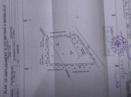 Vanzare  terenuri constructii Valcea, Maldaresti  - 5500 EURO