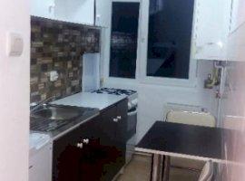 Inchiriere  apartament  cu 2 camere Timis, Lugoj  - 220 EURO lunar