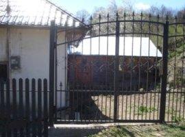 Vanzare  terenuri constructii Arges, Galesu  - 14500 EURO