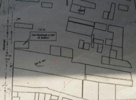 Vanzare  terenuri constructii Bucuresti, Vacaresti  - 500000 EURO