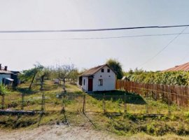 Vanzare  terenuri constructii  3900 mp Valcea, Babeni  - 40000 EURO