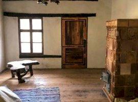 Vanzare  casa Brasov, Selistat  - 32000 EURO