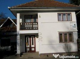 Vanzare  casa  3 camere Brasov, Recea  - 69990 EURO