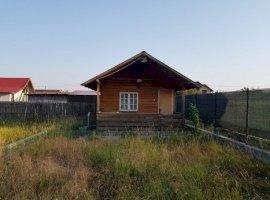 Vanzare  terenuri constructii Arges, Smeura  - 20000 EURO