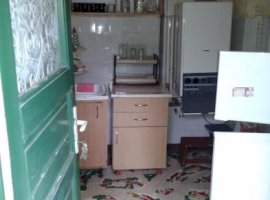 Vanzare  casa  5 camere Prahova, Sinaia  - 140000 EURO